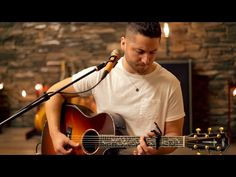 In Case You Didn't Know - Brett Young (Boyce Avenue acoustic cover) on Spotify & iTunes - YouTube
