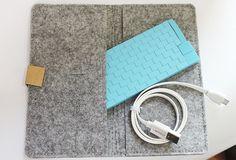Modernízate y mantén siempre cargado tu dispositivo.  Lo de hoy son las Powerbank, adiós a los clásicos enchufes!  http://easyshop.mx/home/68-pixels-power-bank-o-cargador-port%C3%A1til-para-iphone-5-5s-3000mah.html