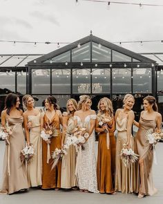 """Green Wedding Shoes 