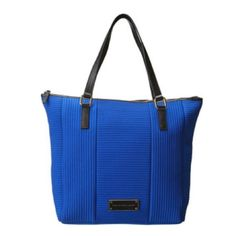 75cc6fdfc226 Waiting for my new bag to arrive this week! ❤ Marc by Marc Jacobs Take Me  Quilted Neoprene Tote
