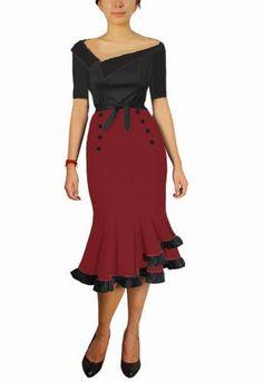 Blueberry Hill Fashions : Plus Size Womens Fashion Designs