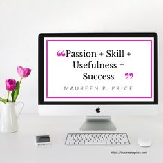 passion + skill + usefulness = success What Do You Feel, How Do You Find, How To Become, How Are You Feeling, Sophia Amoruso, Wise Mind, First Day Of Work, How To Attract Customers, Kinds Of People