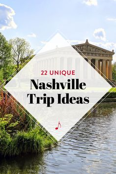 Vacation Places, Vacation Destinations, Vacation Trips, Vacation Spots, Places To Travel, Places To See, Vacations, Nashville Vacation, Visit Nashville