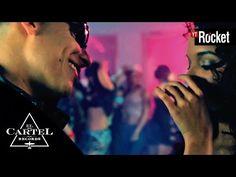 Zion and Arcangel - Ella Me Dice (La Formula) [Official Video] - YouTube