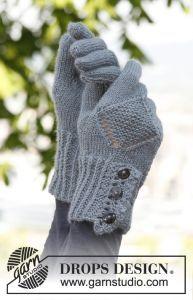 Emily Gloves