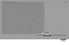 AF-404x266-622361-RE-Focus-o-mais-vendido2.jpg (3000×1975)