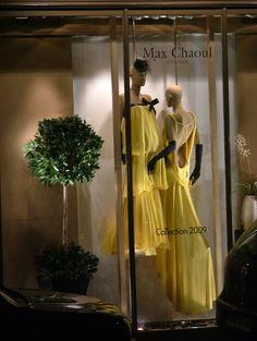 From Paris#dress
