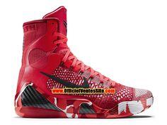free delivery cute more photos Les 7 meilleures images de Chaussures de basketball   Chaussure ...
