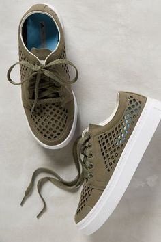 Adidas by Stella McCartney Atakor Sneakers - #anthrofave
