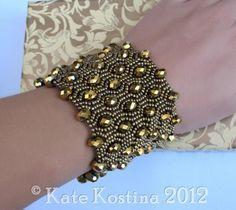 beaded bracelet biser.info