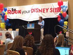 Fairmont Princess Scottsdale #DisneySMMoms - HealthyDisneyFamily.com #DisneySMMC