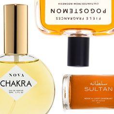 The+Best+Under-The-Radar+Perfume+Brands