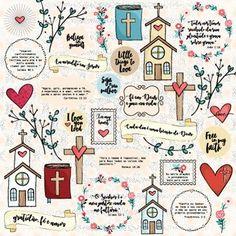 E Bible, Bible Quotes, Bible Verses, Journaling, Bird Template, Bible Doodling, Drawing Letters, Bible Study Journal, Sketch Notes