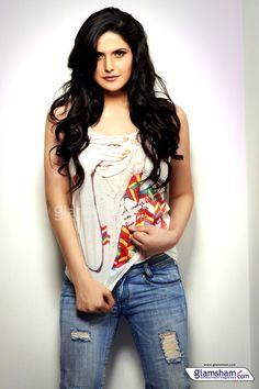 zareen-khan-hd-picture