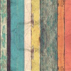 Adesivo Revestimento De Parede Decorativo - Tecido Marron - R$ 49,99 em Mercado Livre