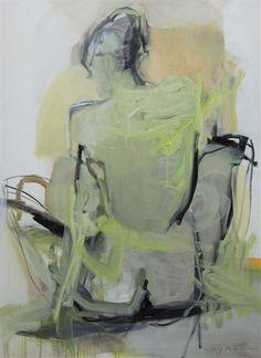 Kate Long Stevenson