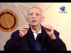 Rubem Alves - 3 a 1 (14/12/2011)