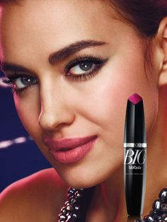 Dare to be bold with explosive lash volume. Your most intense and explosive lash look yet!   #AvonSouthAfrica #DareToBeBold #Avon