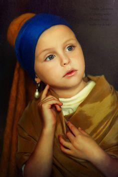 Photograph Untitled by Natalia Zakonova on 500px