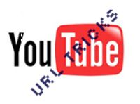 10 Youtube URL Tricks You Should Know About