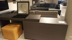 Lazzoni bedroom furniture