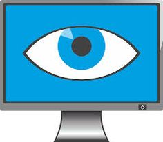 Image result for internet monitoring