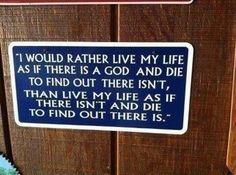 Live My Life
