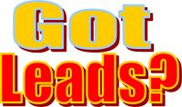 Leads Leads Leads!  http://www.empowernetworkk.com/leads-leads-leads