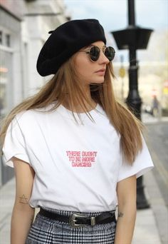 Women's Clothing Womens Shirts Lady Kawaii Ulzzang Vintage Loose Bf Plaid Sanded Shirt Girl Punk Harajuku Tunic For Women Female Ladies Clothing Online Shop