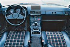 Klassiker Porsche 924 - Bilder - autobild.de