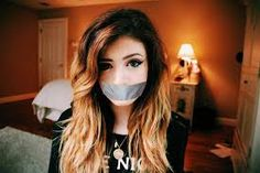 Chrissy Costanza absolutely love her