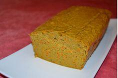 La saga des farines sans gluten  partie 3 : la farine de teff