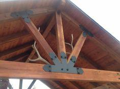 Our Ornamental Wood