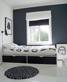 wonderful boy bedroom ideas that inspire you wunderbare Jungen Schlafzimmer Ideen, die Sie inspirieren werden wonderful boy bedroom ideas that will inspire you inspire - Boys Bedroom Decor, Girl Bedrooms, Boys Bedroom Ideas Tween Small, Trendy Bedroom, Bedroom Small, Bedroom Furniture, Bedroom Themes, Cozy Bedroom, Boys Bedroom Ideas Tween Wall Colors