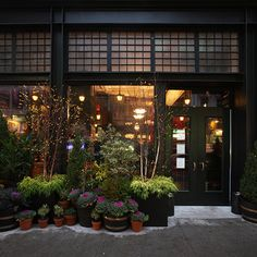 The Breslin; New York City April Bloomfield's Ace Hotel gastropub is known as much for its incredible brunch