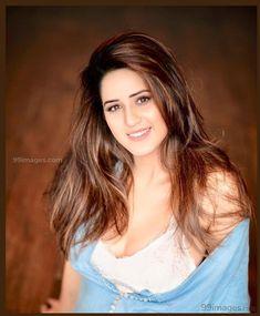 Isha Rikhi Hot HD Photos & Wallpapers for mobile Beautiful Girl Photo, Cute Girl Photo, Beautiful Girl Indian, Most Beautiful Indian Actress, Beautiful Actresses, Beautiful Ladies, India Beauty, Asian Beauty, Stylish Girl Images