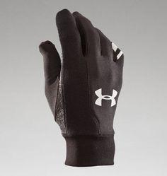 ColdGear® Liner Gloves
