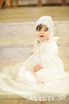 Foto de Sonho Helio Cristovao Batizado Sintra Reportagem Historia Fotografia Creative Baptism Christening Baby Photography