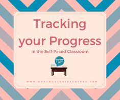 Danielle's Classroom: I have to admit that this has been the most difficult part of the process for me. I have been trying to find the best ways to keep track of student progress, communicate. Teaching Philosophy, Philosophy Of Education, Teaching Strategies, Teaching Resources, School Projects, School Ideas, Student Data Tracking, First Year Teaching, Professional Development For Teachers