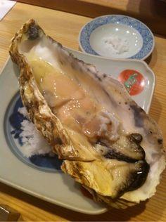 @Sushi Kanesaka Ginza
