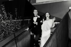 A happily married couple at South Congress Hotel. Photography by Hayley Ringo Photography. Austin Hotels, Function Room, In The Heart, A Boutique, Weddings, Concert, Couples, Photography, Photograph