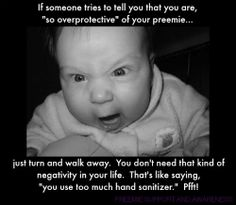 Flip through memes, gifs, and other funny images. Make your own images with our Meme Generator or Animated GIF Maker. Angry Baby, Mal Humor, Xbox 1, Plumbing Problems, Terrible Twos, Kids Laughing, Pro Choice, Nicu, Super Funny