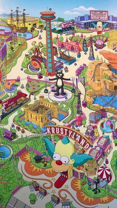Graffiti Wallpaper Iphone, Simpson Wallpaper Iphone, Funny Iphone Wallpaper, Screen Wallpaper, Disney Wallpaper, Cartoon Wallpaper, Cool Wallpaper, Pretty Wallpapers, Funny Wallpapers