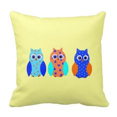 >>>Hello          	Lots of Cute Owls on Throw Pillows, or Cushions.           	Lots of Cute Owls on Throw Pillows, or Cushions. online after you search a lot for where to buyDiscount Deals          	Lots of Cute Owls on Throw Pillows, or Cushions. please follow the link to see fully reviews...Cleck Hot Deals >>> http://www.zazzle.com/lots_of_cute_owls_on_throw_pillows_or_cushions-189879785162458591?rf=238627982471231924&zbar=1&tc=terrest