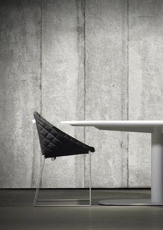 CON-03 Concrete Wallpaper