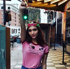 Image about women in rowan blanchard by Iris ༄⋆ Beautiful Celebrities, Beautiful People, Bff, Riley Matthews, Ford, Girl Meets World, Sabrina Carpenter, Girl Power, Role Models
