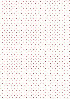 http://www.handyhippo.co.uk/media/catalog/product/cache/1/image/9df78eab33525d08d6e5fb8d27136e95/7/2/7230-1/Polka-Dot-Card-(1-Sheet)-White-Red-Craft-Creations-7230-30.jpg