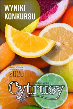 Kalendarz 2020 | Royal-Stone blog Stone, Blog, Jewelry, Rock, Jewlery, Jewerly, Schmuck, Stones, Blogging
