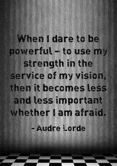 audre lorde burst light essays 35 audre lorde quotes to live lorde was also a poet who wielded an inspirational voice that was so accessible because it was — a burst of light: essays.
