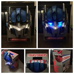 Mysteries of Optimus Prime Fanart Valentine Day Boxes, Valentine Crafts For Kids, Valentines Diy, Optimus Prime, Transformers Optimus, Diy Valentine's Box, Valentine's Cards For Kids, High Chair Banner, Backdrops For Parties